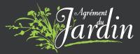 Logo Agrément du jardin